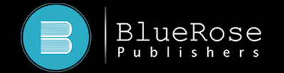 Blue Rose Publishers
