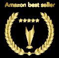 Blue Rose Publishers Best Self-Publishing Company-in India Amazon India Best Seller Author